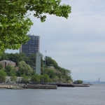 Stevens Institute of Tech