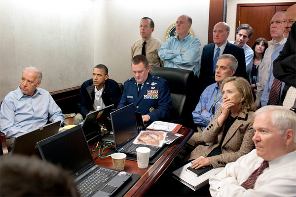 Situation Room 1